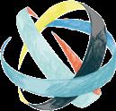 Logo wunderlabelEU