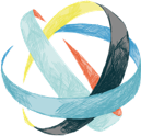 Logo Wunderlabel.eu